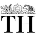 The Hindu: English News Today, Current Latest News Beta_3.8.14_P