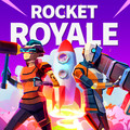 Rocket Royale 2.0.2