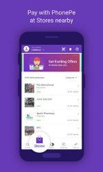 screenshot of com.phonepe.app