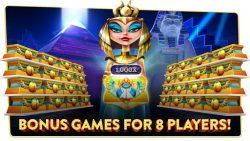 screenshot of com.playstudios.popslots