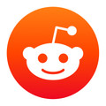 icon of com.reddit.frontpage