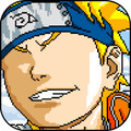 icon of com.smashbros.fightingarena