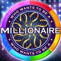 Who Wants to Be a Millionaire? Trivia & Quiz Game 33.0.0