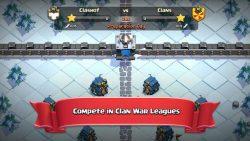screenshot of com.supercell.clashofclans