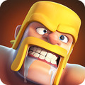icon of com.supercell.clashofclans