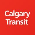 Calgary Transit 5.5.7