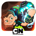 icon of com.turner.ben10omnitrixhero