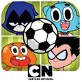 icon of com.turner.tooncup