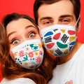 Face Mask Editor - create a surgical mask 1.0.1