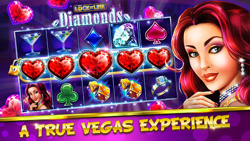 casino verite license number Slot Machine