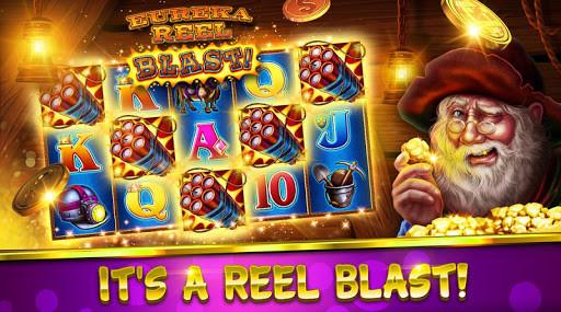 Jackpot Party Casino Games Spin Free Casino Slots 5015 00 Apk