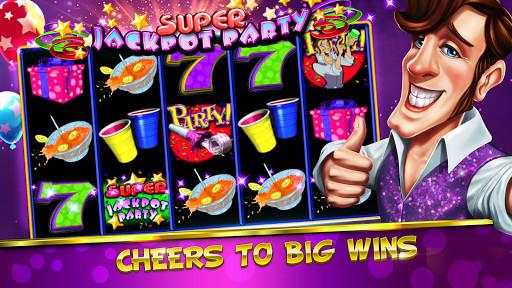Dinopolis Slot Review & Bonus ᐈ Get 11 Wager Free Casino