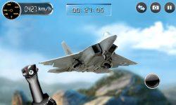 screenshot of com.wordsmobile.planesimulator