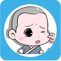 icon of com.xiaoming.vpn