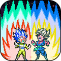 icon of com.zcgames.zpowerwarriors