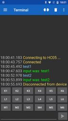 screenshot of de.kai_morich.serial_bluetooth_terminal