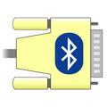 Serial Bluetooth Terminal 1.31