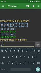 screenshot of de.kai_morich.serial_usb_terminal