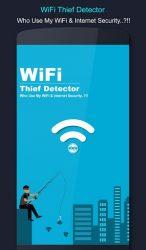 screenshot of dhanvine.wifi.thiefdetector