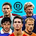 eFootball PES 2020 4.6.0