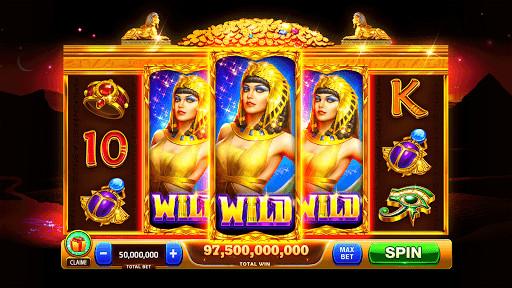 eu casino mobile Slot Machine