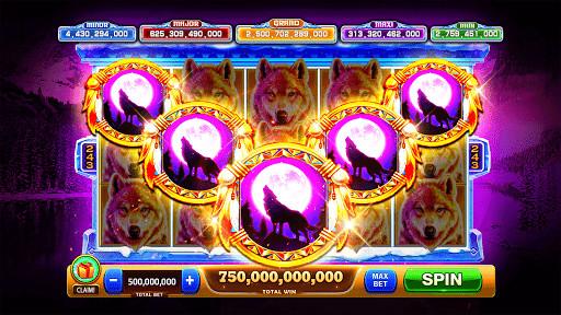 free casino computer games for windows Slot