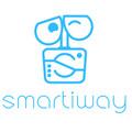Smartiway 1.53