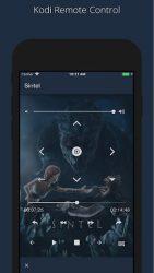 screenshot of app.wako