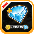 Guide and Free Diamonds for Free 1.3