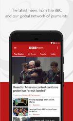 screenshot of bbc.mobile.news.ww