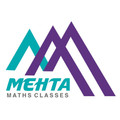 Mehta Classes 1.1.99.3