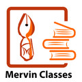 Mervin Classes 1.0.99.7