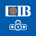 icon of com.CIBEgyptSecureToken
