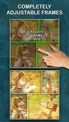 screenshot of com.SimplyEntertaining.BabyCollage