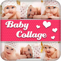 icon of com.SimplyEntertaining.BabyCollage