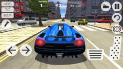 screenshot of com.aim.racing
