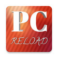 Struk PC Reload 1.1