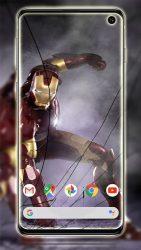 screenshot of com.airastudio.crscwp