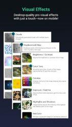 screenshot of com.alightcreative.motion