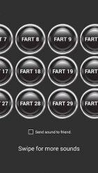 screenshot of com.anjosoft.ultimatefartmachine