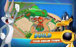 screenshot of com.aqupepgames.projectpepe