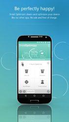 screenshot of com.ashampoo.droid.optimizer
