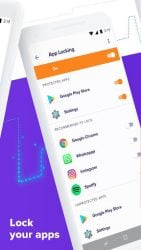 screenshot of com.avast.android.mobilesecurity