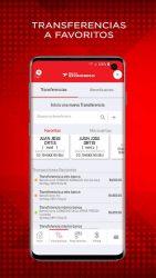 screenshot of com.baneco.application