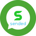 Pingle Whats - Send MSG withOut Save Number 1.0.3