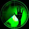 icon of com.bigborisstudios.ghostcom_radar_spirit_detector