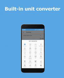 screenshot of com.bng.calculator