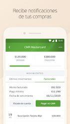 screenshot of com.cmr.activities