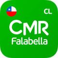 CMR Falabella Chile 4.1.1