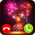 Call Screen-Color Phone, Call Flash, Theme Changer 1.2.8